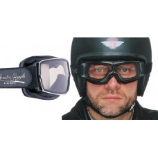 Aviator T2 Over-Glasses Goggles