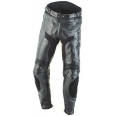 Vanson Technical Sportrider Pants